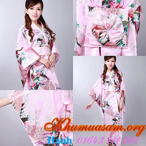 cho-thue-kimono-gia-re-05