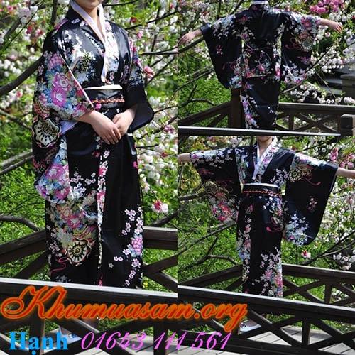 cho-thue-kimono-gia-re