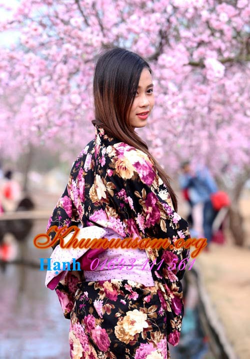 cho-thue-kimono-hcm-04