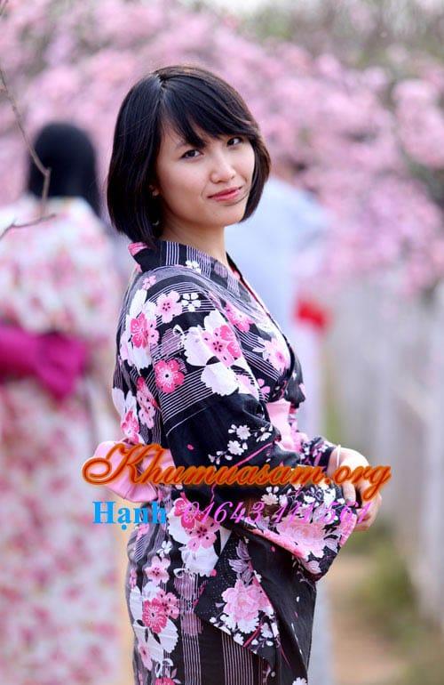 cho-thue-kimono-hcm