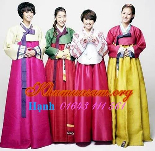 dia-diem-cho-thue-hanbok-chat-luong-01