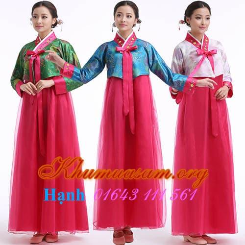 dia-diem-cho-thue-hanbok-chat-luong-03