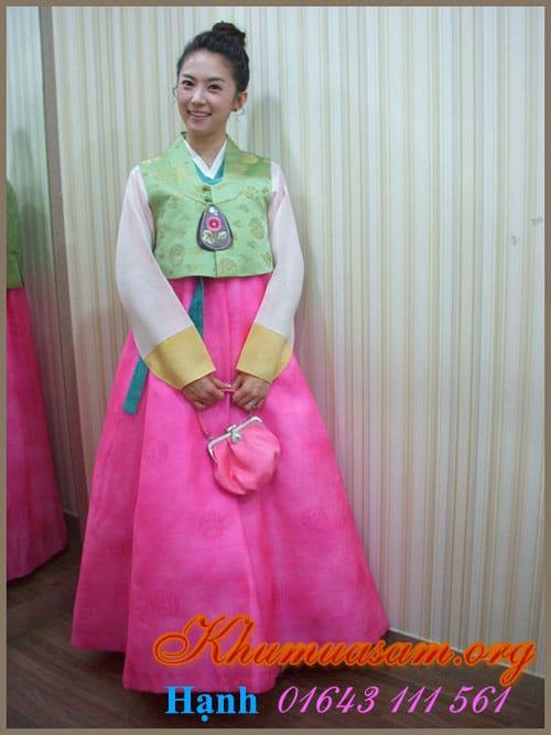 dia-diem-cho-thue-hanbok-chat-luong-04