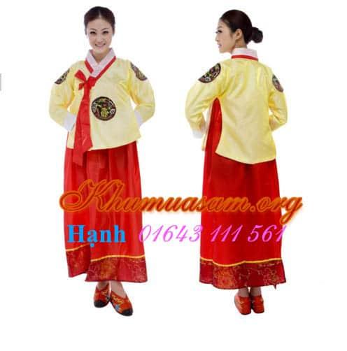 dia-diem-cho-thue-hanbok-tphcm-07