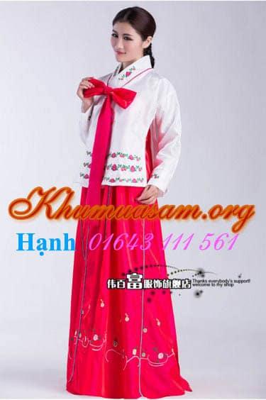 dia-diem-cho-thue-hanbok-tphcm-08