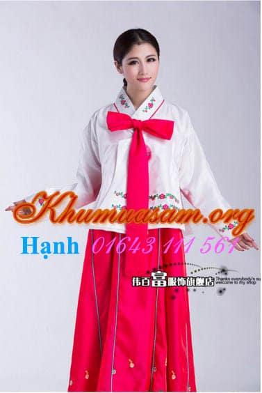 dia-diem-cho-thue-hanbok-tphcm-09