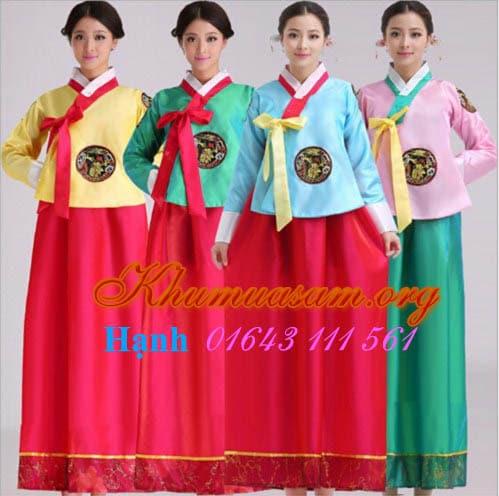 dia-diem-cho-thue-hanbok-tphcm