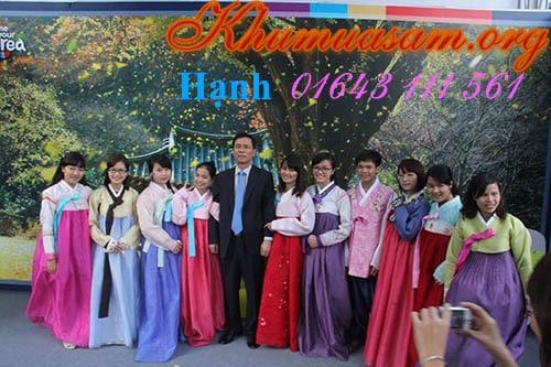 dia-diem-thue-hanbok-03