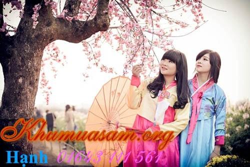 dia-diem-thue-hanbok-04