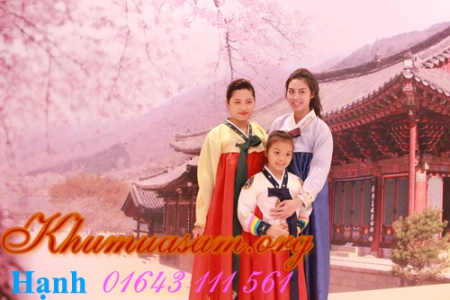 dia-diem-thue-hanbok