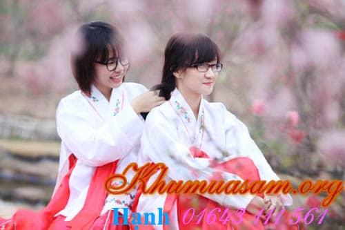 dich-vu-cho-thue-hanbok-gia-re-04