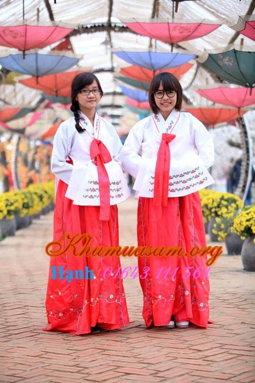 dich-vu-cho-thue-hanbok-gia-re-05