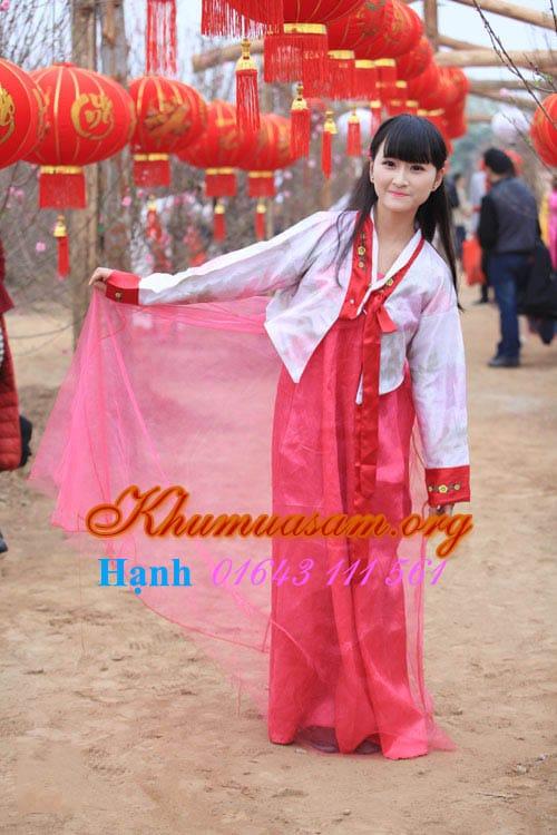 dich-vu-cho-thue-hanbok-gia-re-08