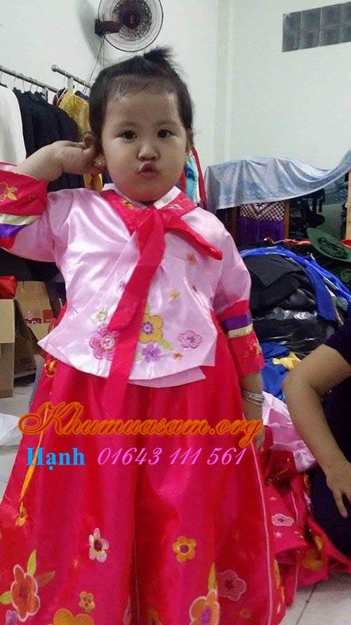 cho-thue-hanbok-tre-em-11
