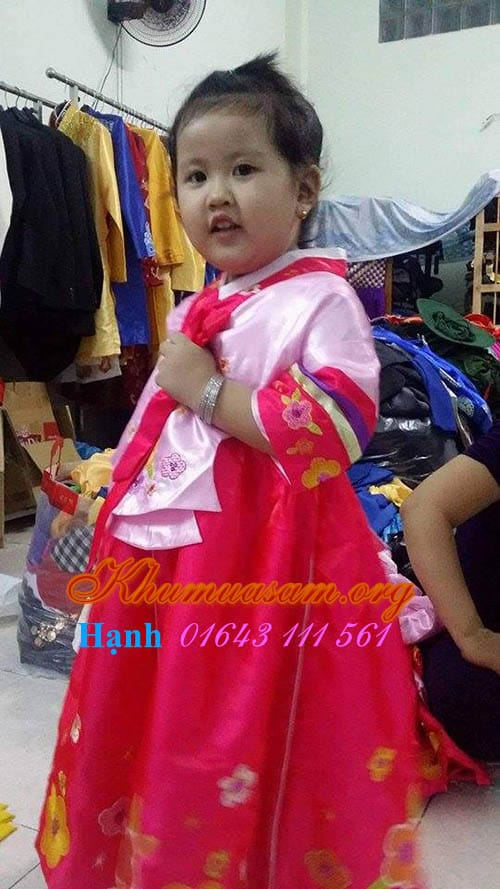 cho-thue-hanbok-tre-em-13