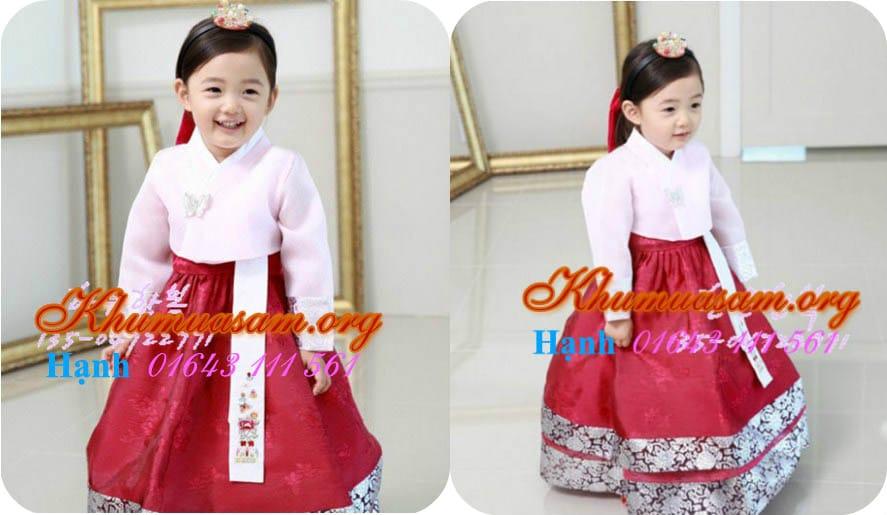 cho-thue-hanbok-tre-em-15