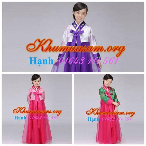 cho-thue-hanbok-tre-em-17