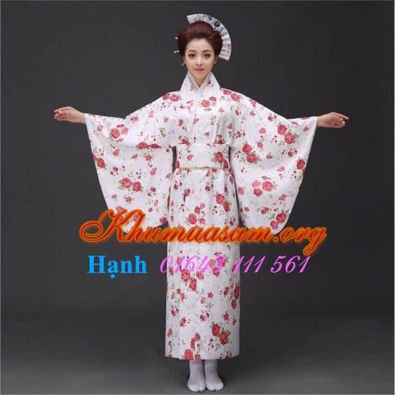 cho-thue-kimono-o-tphcm-01