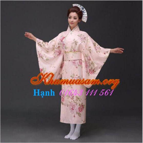 cho-thue-kimono-o-tphcm-02