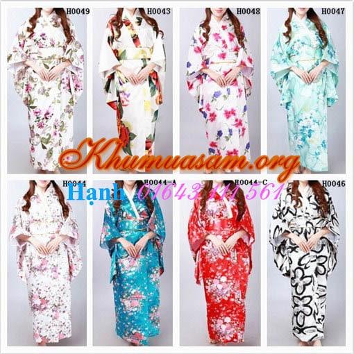 cho-thue-kimono-o-tphcm-05
