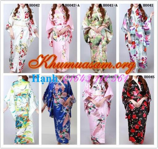 cho-thue-kimono-o-tphcm-06