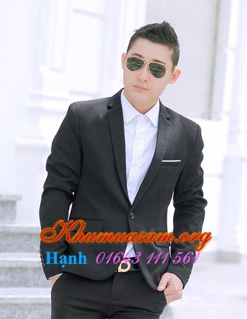 chon-ao-vest-nam-07