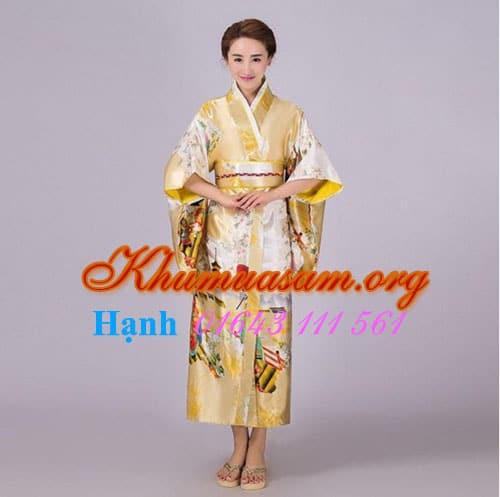 dia-chi-cho-thue-kimono-01
