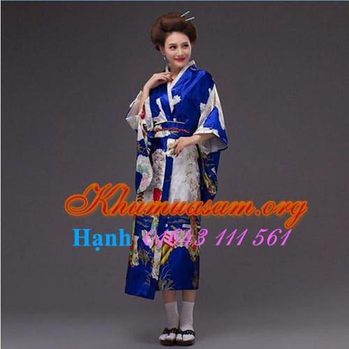 dia-chi-cho-thue-kimono-02
