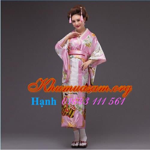 dia-chi-cho-thue-kimono-03