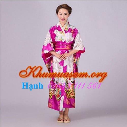 dia-chi-cho-thue-kimono
