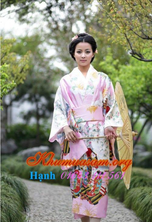 dia-chi-cho-thue-trang-phuc-kimono-01