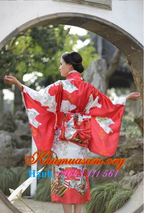 dia-chi-cho-thue-trang-phuc-kimono-02