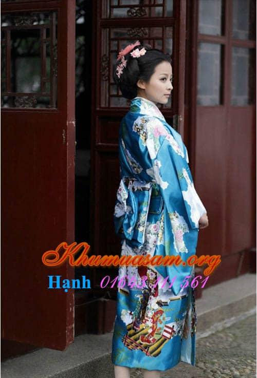 dia-chi-cho-thue-trang-phuc-kimono-03