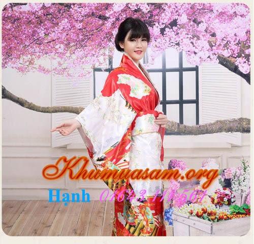 dia-chi-cho-thue-trang-phuc-kimono-06