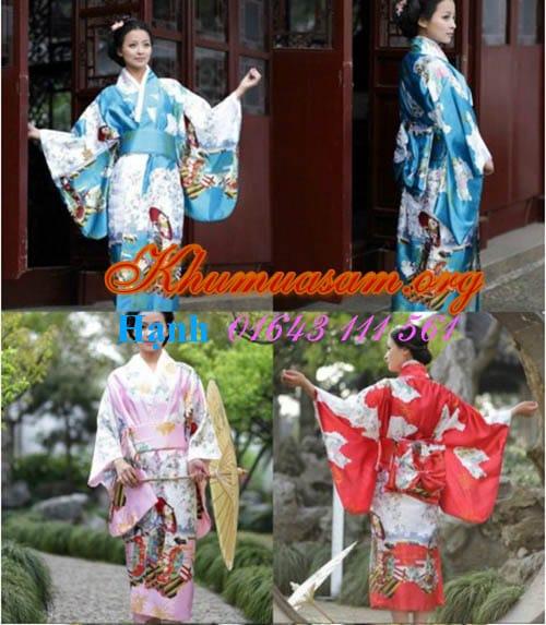 dia-chi-cho-thue-trang-phuc-kimono
