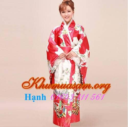 o-dau-cho-thue-ao-kimono-01