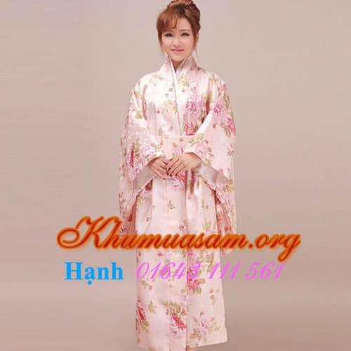 o-dau-cho-thue-ao-kimono-02