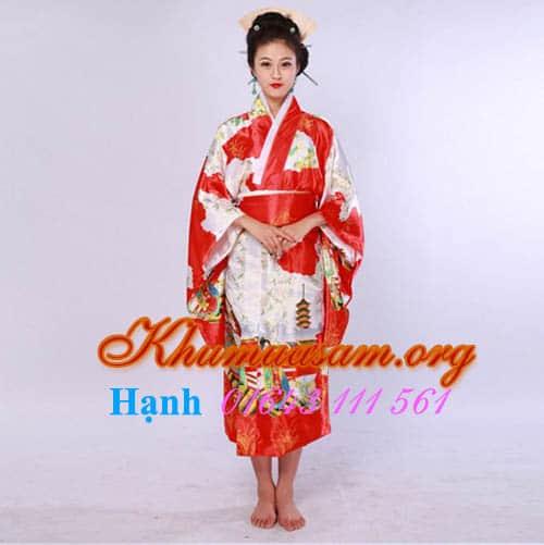 o-dau-cho-thue-ao-kimono-03
