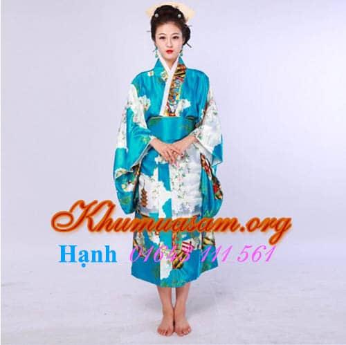 o-dau-cho-thue-ao-kimono-04