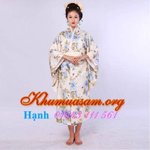 o-dau-cho-thue-ao-kimono-05