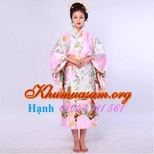 o-dau-cho-thue-ao-kimono-06