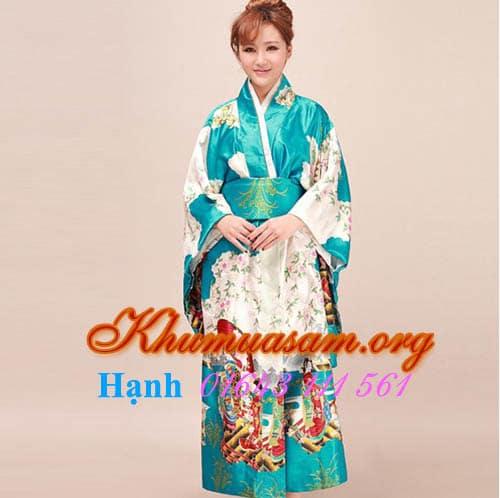 o-dau-cho-thue-ao-kimono