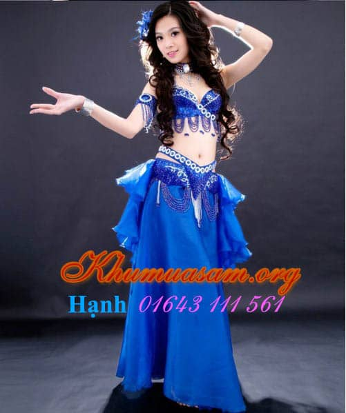 cho-thue-do-belly-dance-bieu-dien-02