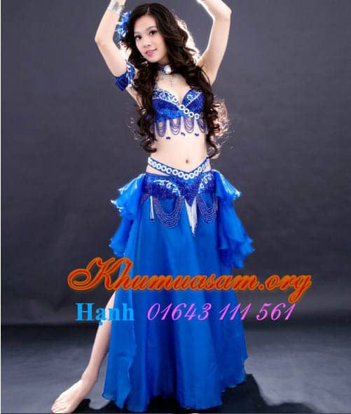 cho-thue-do-belly-dance-bieu-dien-03