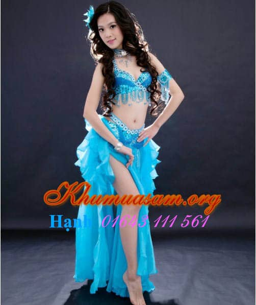 cho-thue-do-belly-dance-bieu-dien-05
