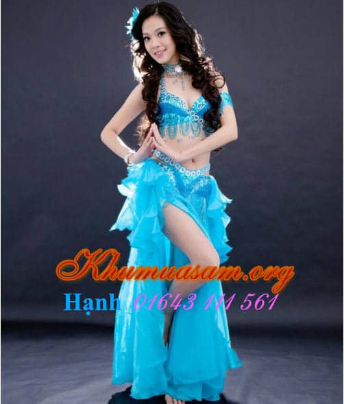cho-thue-do-belly-dance-bieu-dien-06