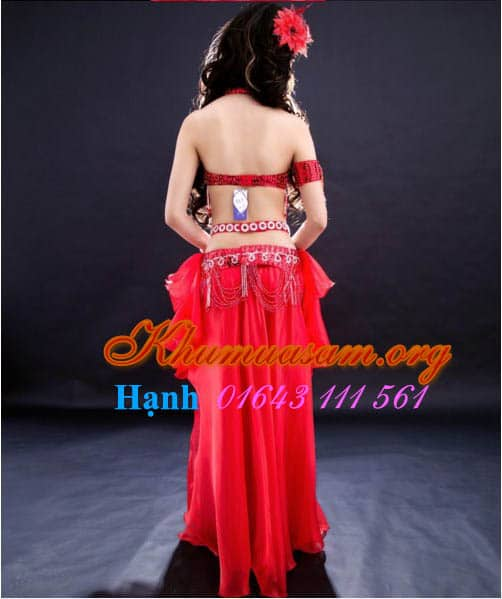 cho-thue-do-belly-dance-bieu-dien