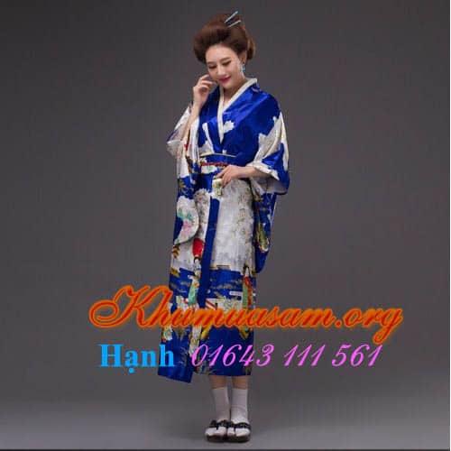 cho-thue-yukata-01