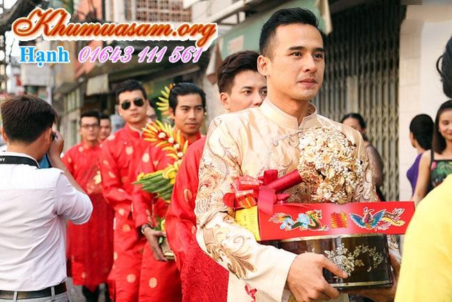 cho-thue-ao-dai-cach-tan-chu-re-luong-the-thanh
