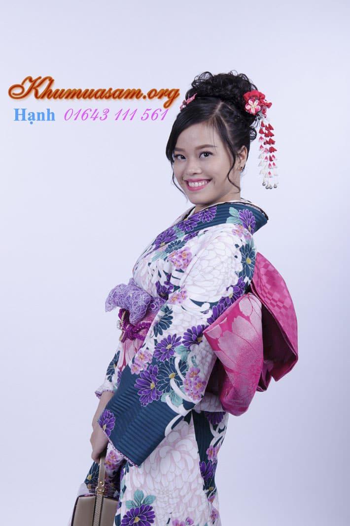 cho thue kimono nhat ban gia re hcm2qa